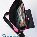 pika bag pink 1