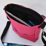pika bag pink 2