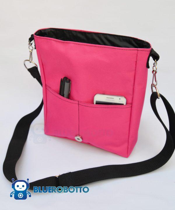 pika bag pink 3