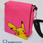 pika bag pink 4