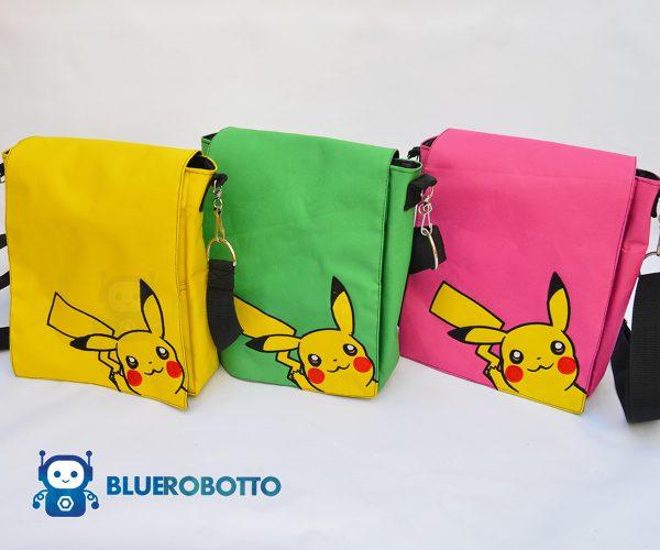 pika bag pink 5