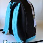 sun & moon trainer backpack