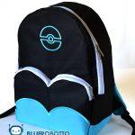 sun & moon trainer backpack 3