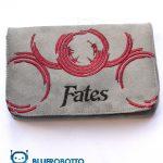 fates 4