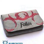 fates 5