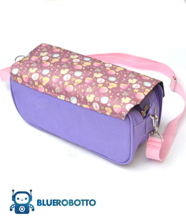 BlueRobotto